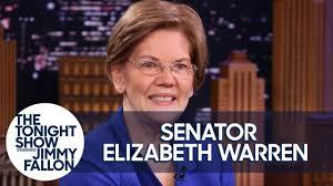 Elizabeth Warren Breaks Down Her Wealth Tax, Medicare for All ...