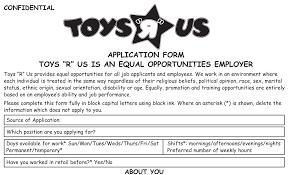 mcdonalds job application resumes tips mcdonalds job application