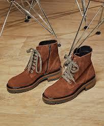 Интернет-магазин <b>обуви</b> Mascotte - купить <b>обувь</b> с доставкой по ...