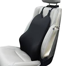 Dreamer Car Lumbar Support for Car Seat Driver ... - Amazon.com