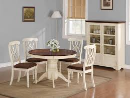 Kitchen Tables For Small Areas Small Dining Sets Tiffany Piece Dining Set Country Style Drop