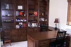 remax built home office desk