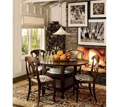 Dining Room Table Centerpiece Decorating Dining Room Table Centerpiece Ideas 2 Kitchen Table
