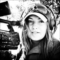 Rebecca Hart - RebeccaHart