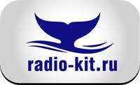 Радиоконструкторы <b>Радио КИТ</b> и другие