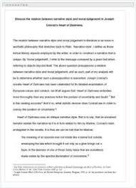 Paper correction on line buy report on management for     Buy dissertation online