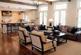 Furniture Living Room Furniture Dining Room Furniture Exterior Fancy Basement Dining Room Design With Long Narrow Table