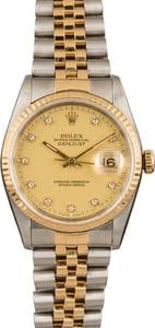 76 Used <b>1990's</b> Rolex Watches for Sale | Bob's Watches