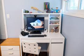 How to Set Up a Remote <b>Learning</b> Space for Your <b>Kids</b>   Wirecutter