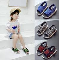 Discount <b>Boys Sandals</b> | <b>Boys Sandals</b> Summer 2020 on Sale at ...