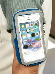 <b>Нарукавник</b>-чехол для телефона / Карман на руку для телефона ...