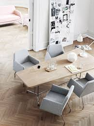 beautiful designs colors textures these pieces are from swedish furniture company skandiform they specialize in office furniture very stylish bestar office furniture innovative ideas furniture