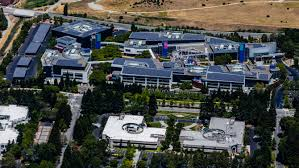 google main office location. councilmember mike kasperzak brings a smart growth approach to mountain view cau0027s boomtown google main office location