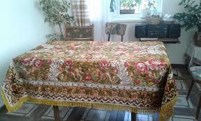 Старинная редкая <b>скатерть</b> плюш | Plush blanket, Vintage textiles ...