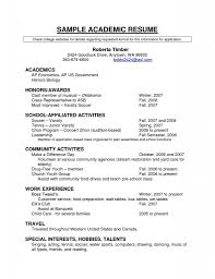 resume templates blank printable fill in for fascinating 85 fascinating resumes templates resume