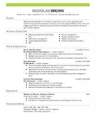 resume skills summary examples job and resume template 2550 x 3300 791 x 1024 232 x 300 150 x 150 middot resume skills summary examples