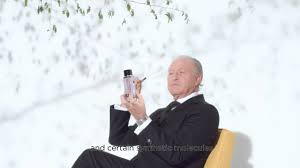 Eaux de Toilette Confidential - <b>Bergamot Bloom</b> by Alberto Morillas ...