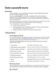 resume skills resume bartender skills template skills to put resume template resume skills section examples resumes sample for resumes skills section computer science resume skills