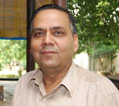 Anil Kumar Professor. B.Tech., IIT Kanpur, 1968 M.S., Carnegie Mellon University Pittsburgh, 1970. Ph.D., Carnegie Mellon University Pittsburgh, 1972 - anilkumar