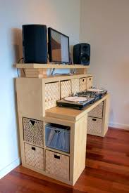 bedroomawesome images about stationary standing desks diy desk shelf afaadbdfdafaeaefe astonishing ikea standing desk hacks ergonomic astonishing ikea stand