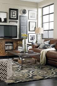 barn living room ideas decorate: icovia room planner pottery barn homes pottery barn living room