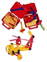<b>Конструкторы</b> для детей 8 лет - купить <b>конструкторы</b> 8 лет в ...