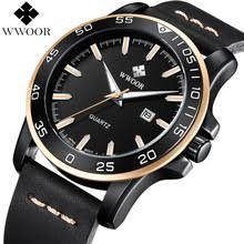 Buy <b>men</b> watch <b>wwoor</b> and get free shipping on AliExpress.com