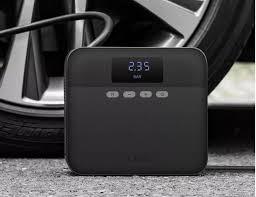 Deal: Get <b>70mai Car</b> Tire Inflator for $33.99 (Original Price $50 ...