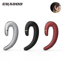 <b>Cbaooo</b> Wireless Promotion-Shop for Promotional <b>Cbaooo</b> Wireless ...