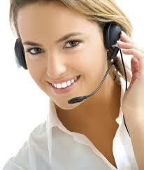 Afbeeldingsresultaat voor telefoon contact foto