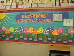 1000 images about bulletin boards on pinterest bulletin boards interactive bulletin boards and classroom jobs bulletin boards