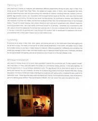 myfriendjerrykwanessaypgjpg essay my friend fay ming   selected document   artasiamerica   a digital archive