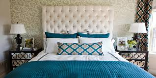 Turquoise Bedroom Bedrooms Turquoise Bedroom Decor Headboards For Beds Minimalist