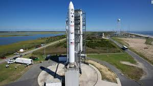 Image result for photos of nasa rocket launch
