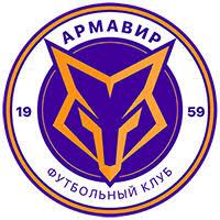 <b>Армавир</b> (<b>футбольный клуб</b>, Россия) — Википедия