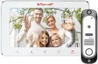 <b>Tor</b>-<b>neT TR</b>-<b>29M</b>/414 – купить домофон, сравнение цен интернет ...