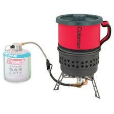 Купить мобильные газовые плиты в интернет-магазине Hotlong.ru
