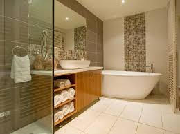 pics of bathroom designs: design of bathroom inspiration design a bathroom