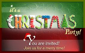 how to create christmas party invitations templates  invitations   christmas party invitations cheap