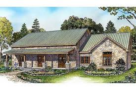 images about Floor plans on Pinterest   Texas hill country       images about Floor plans on Pinterest   Texas hill country  Metal roof and House plans