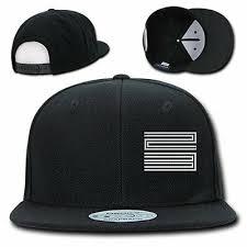 23 Cool Grey XI 11 кепка кепка с козырьком мужская вышивка ...