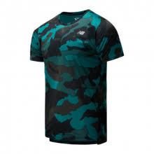 Toadco Mens Clint <b>Ss Shirt</b> - Products