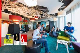 offices google office stockholm 18 google campus dublin google office architecture technology design camenzind evolution branching google tel aviv office
