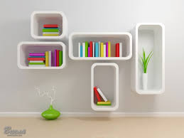 <b>Мебельные полки</b>, форма, размеры и материал изготовления ...