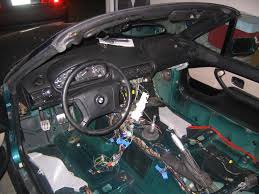 z3 ho to replace your entire interior bimmerfest bmw forums black interior 1996 bmw z3