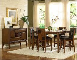 Formal Dining Room Designs Formal Dining Room Decorating Ideas On A Budget Decooricom