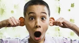 Risultati immagini per la mente è ciò che si trova tra le orecchie
