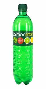 <b>Газированный напиток</b> Laimon <b>Fresh</b> 500 мл пэт-бутылка 0,5л ...