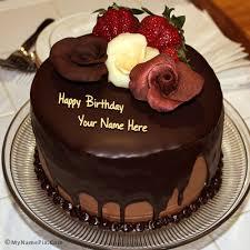"""birthday cake""的图片搜索结果"