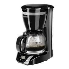 <b>Кофеварка Redmond RCM</b>-<b>1510</b> | Отзывы покупателей